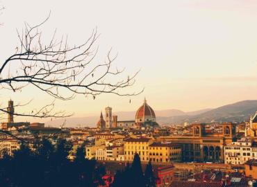 Study Abroad Reviews for New York University: Florence - NYU in Florence