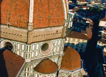 Study Abroad Reviews for CISabroad (Center for International Studies): Florence - January in Florence