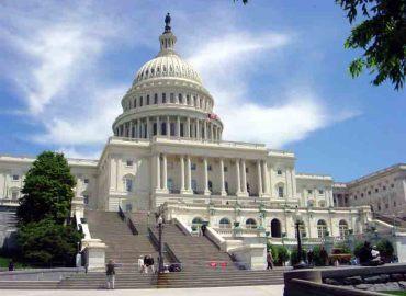 Study Abroad Reviews for Emerson College: Washington, D.C. - The Washington Center