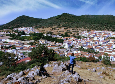 Study Abroad Reviews for St. John's University: Traveling - Discover the World, Europe