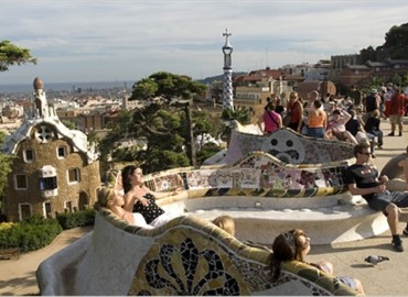 Study Abroad Reviews for Study Abroad Europe: Barcelona - Semester College Program at Barcelona International Coll