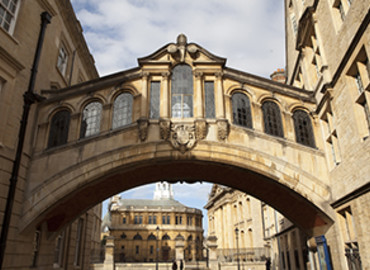 ifsa oxford england study abroad program at hertford college