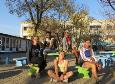 Study Abroad Reviews for University of Botswana: Gaborone - Direct Enrollment & Exchange