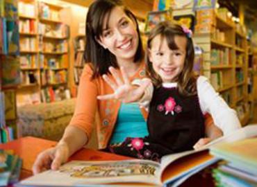Study Abroad Reviews for EducatorsAbroad: Traveling - Practicum (3 or 4 Weeks)