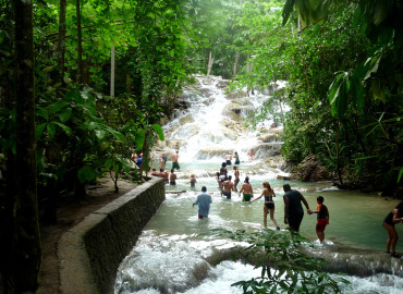 Study Abroad Reviews for ProjectsAbroad: Jamaica - Volunteer and Community Service Programs in Jamaica