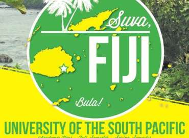 Study Abroad Reviews for UW-Platteville Education Abroad at the University of the South Pacific (USP)