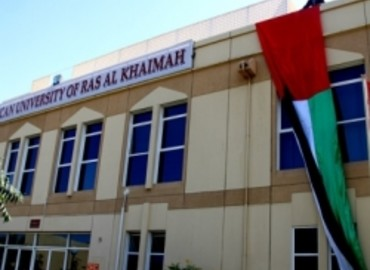 Study Abroad Reviews for American University of Ras Al Khaimah: Ras Al Khaimah - Direct Enrollment & Exchange
