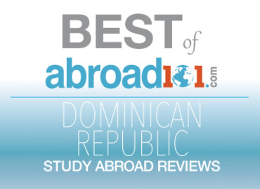 Study Abroad Reviews for Study Abroad Programs in Dominican Republic