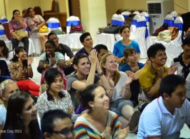 Study Abroad Reviews for Bali Institute for Global Renewal: Bali - Social Entrepreneurship Summer Program