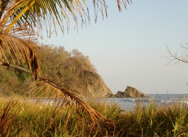 Study Abroad Reviews for World Endeavors: Volunteer in Costa Rica