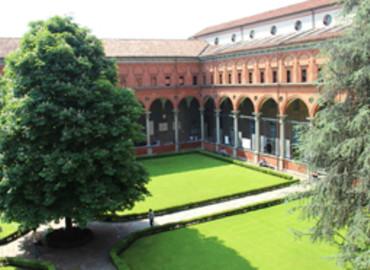 Study Abroad Reviews for SAI Programs: Universita Cattolicà del Sacro Cuore in Milan