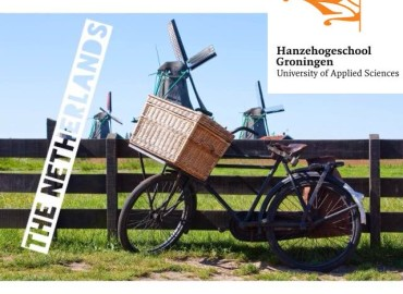 Study Abroad Reviews for Hanze University of Applied Sciences: Groningen - Hanze Summer School