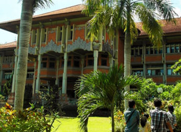 Study Abroad Reviews for Asia Exchange: Bali International Program on Asian Studies