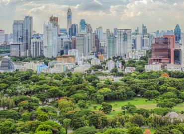 Study Abroad Reviews for Asia Exchange: Bangkok - Kasetsart University