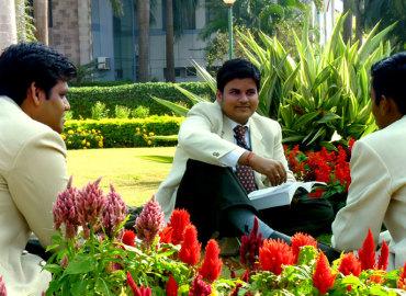 Study Abroad Reviews for IISAC: Odisha -  Science Semester Abroad