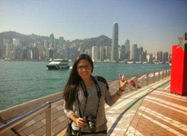 Study Abroad Reviews for CEA: Shanghai, China