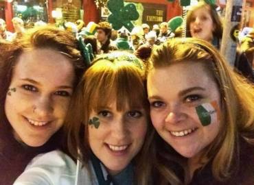 Study Abroad Reviews for Direct Enrollment: Dublin - Dublin Business School