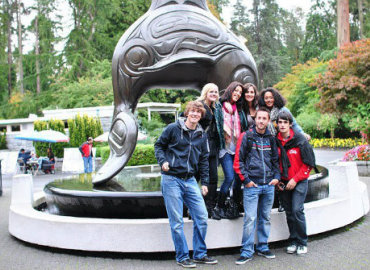 Study Abroad Reviews for Capilano University: North Vancouver - Direct Enrollment & Exchange