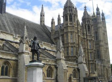 Study Abroad Reviews for Fordham University: London Liberal Arts