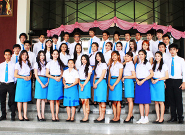 Study Abroad Reviews for Payap University: Chiang Mai - Direct Enrollment & Exchange