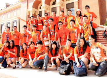 Study Abroad Reviews for Southwest Jiaotong University: Chengdu - Direct Enrollment & Exchange