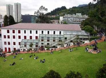 Study Abroad Reviews for Universidad de los Andes: Bogota - Direct Enrollment/Exchange