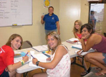 Study Abroad Reviews for Central American Spanish Academy / ACCE - San Jose - Direct Enrollment & Exchange