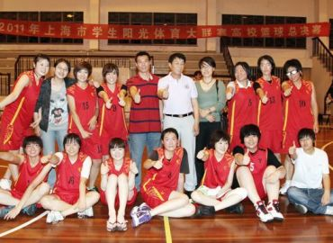 Study Abroad Reviews for Shanghai Jiao Tong University: Shanghai - Direct Enrollment & Exchange