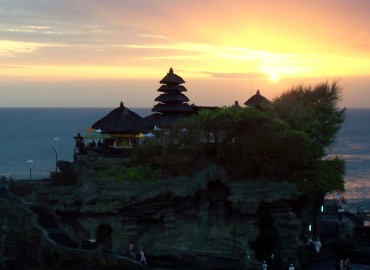 Study Abroad Reviews for University of California - Irvine: Bali - Public Health in Bali