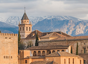 Study Abroad Reviews for University of California, Berkeley: Granada - Muslims in the West, Summer Abroad