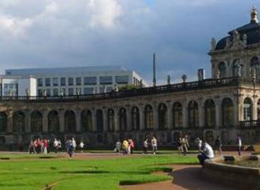 Study Abroad Reviews for University of California, Los Angeles: Germanic Studies: German Culture across Europe
