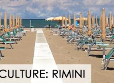 Study Abroad Reviews for University of California, Los Angeles: Rimini - Italian Language and Culture