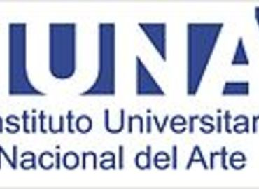 Study Abroad Reviews for National University of the Arts/ IUNA: Buenos AIres - Direct Enrollment & Exchange