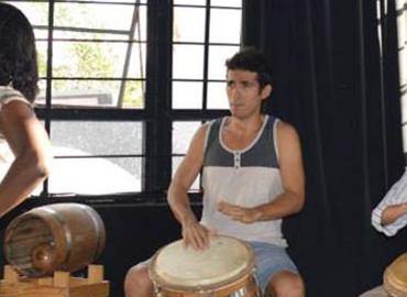 Study Abroad Reviews for NYU Steinhardt: Theatre Practices - San Juan, Puerto Rico