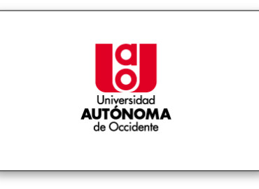 Study Abroad Reviews for Universidad Autónoma de Occidente: Cali - Direct Enrollment & Exchange