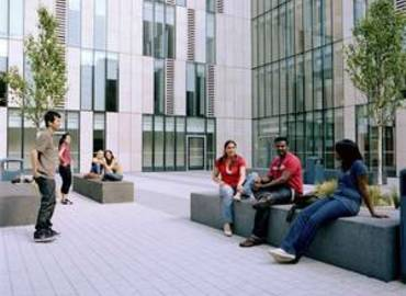 Study Abroad Reviews for Kingston University: London - Direct Enrollment & Exchange