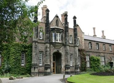 Study Abroad Reviews for York St. John University: York - Direct Enrollment & Exchange