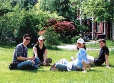 Study Abroad Reviews for Direct Enrollment: Beijing - Beijing Language and Culture University