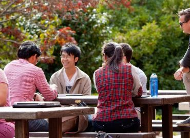 Study Abroad Reviews for Lincoln University: New Zealand - Direct Enrollment & Exchange