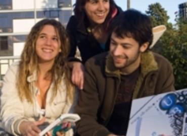 Study Abroad Reviews for University of Barcelona: Barcelona - Direct Enrollment & Exchange