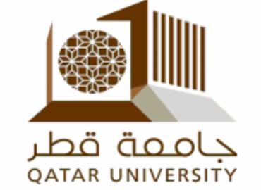 Study Abroad Reviews for Qatar University: Doha - Exchange Program
