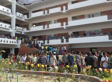Study Abroad Reviews for Daffodil International University: Dhaka - Direct Enrollment & Exchange