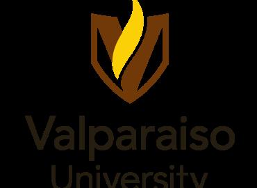 Study Abroad Reviews for University of Valparaiso: Valparaiso - Direct Enrollment & Exchange