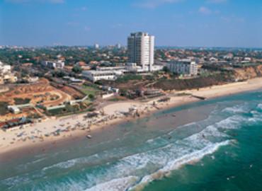 Study Abroad Reviews for Interdisciplinary Center Herzliya: Herzliya - Direct Enrollment & Exchange