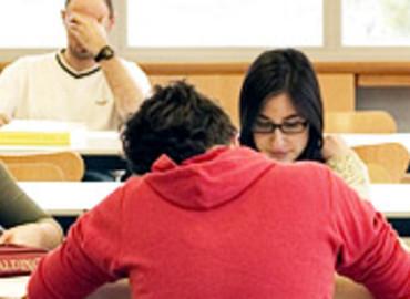 Study Abroad Reviews for Universidad de la Rioja: Logroño - Direct Enrollment & Exchange