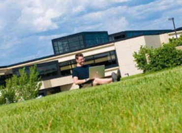 Study Abroad Reviews for University of Lethbridge: Lethbridge - Direct Enrollment & Exchange