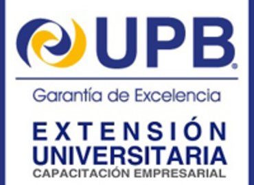 Study Abroad Reviews for Universidad Privada Boliviana: Bolivia - Direct Enrollment & Exchange