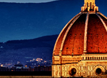 Study Abroad Reviews for New York University, Tisch Study Abroad: Florence - Writing in Florence
