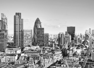 Study Abroad Reviews for General Assembly: London - Weeklong Startup Bootcamp