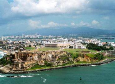 Study Abroad Reviews for Auburn University at Montgomery: Collaborative Study Abroad in Puerto Rico & Ecuador Faculty Led Program